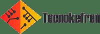 tienda online Colombia siempre en promoción – Tecnokefren