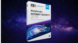Bitdefender Internet Security 2020 1 Usuario – Tecnokefren