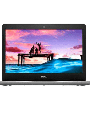 Notebook Dell Inspiron 14 -3493 Core I3 10th Gen 1tb 4gb – Tecnokefren