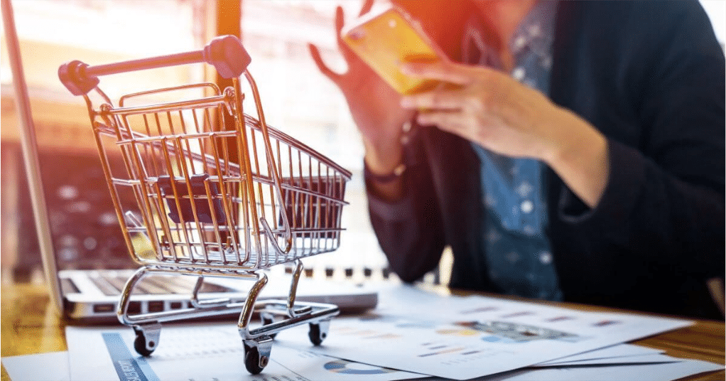 Tienda online de Tecnología en Colombia