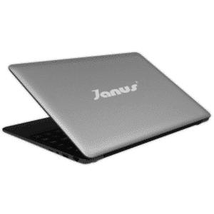 portátil janus Core i3